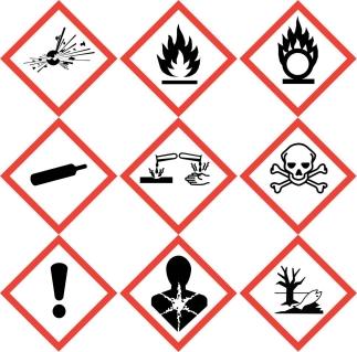 GHS-pictograms.jpg